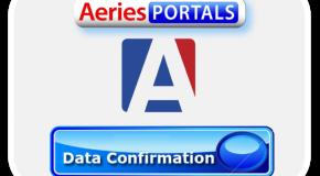 Aeries
