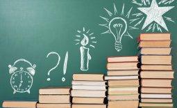 books accelerating